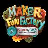 Maker Fun Factory - Vacation Bible School Vacation