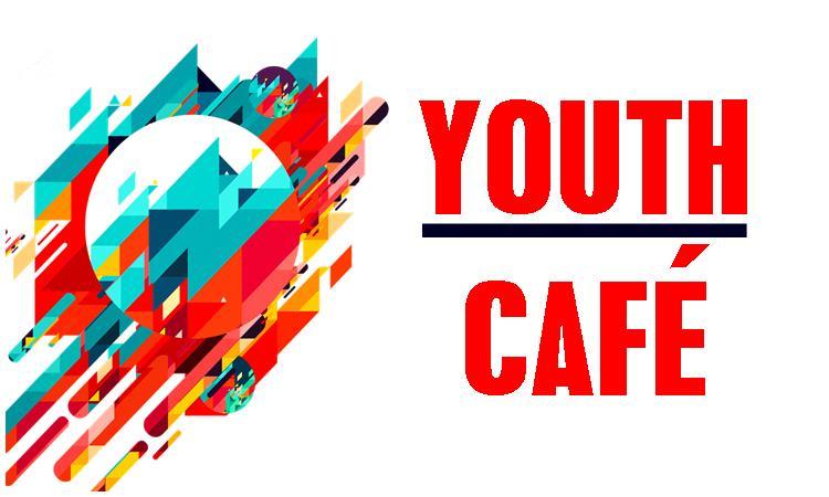Youth Cafe - First Presbyterian Church of Owasso
